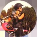 Panini Caps > World Wrestling Federation (WWF) 01.