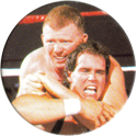 Panini Caps > World Wrestling Federation (WWF) 02.