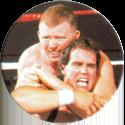 Panini Caps > World Wrestling Federation (WWF) 02.