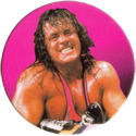Panini Caps > World Wrestling Federation (WWF) 04.