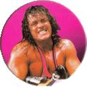 Panini Caps > World Wrestling Federation (WWF) 04.