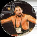 Panini Caps > World Wrestling Federation (WWF) 06.