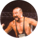 Panini Caps > World Wrestling Federation (WWF) 07.