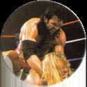 Panini Caps > World Wrestling Federation (WWF) 09.
