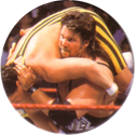 Panini Caps > World Wrestling Federation (WWF) 12.