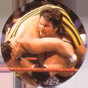 Panini Caps > World Wrestling Federation (WWF) 12.