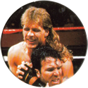Panini Caps > World Wrestling Federation (WWF) 13.