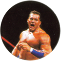 Panini Caps > World Wrestling Federation (WWF) 14.