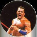 Panini Caps > World Wrestling Federation (WWF) 14.