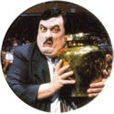 Panini Caps > World Wrestling Federation (WWF) 15-Paul-Bearer.