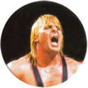 Panini Caps > World Wrestling Federation (WWF) 16-Owen-Hart.