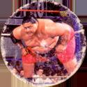 Panini Caps > World Wrestling Federation (WWF) 18.