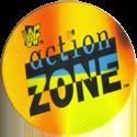 Panini Caps > World Wrestling Federation (WWF) 19-WWF-Action-Zone.