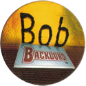 Panini Caps > World Wrestling Federation (WWF) 20-Bob-Backlund.
