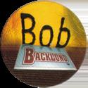 Panini Caps > World Wrestling Federation (WWF) 20-Bob-Backlund.