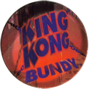 Panini Caps > World Wrestling Federation (WWF) 24-King-Kong-Bundy.