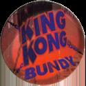 Panini Caps > World Wrestling Federation (WWF) 24-King-Kong-Bundy.