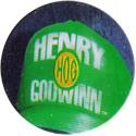 Panini Caps > World Wrestling Federation (WWF) 27-Henry-Hog-Godwinn.
