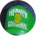 Panini Caps > World Wrestling Federation (WWF) 27-Henry-Hog-Godwinn.