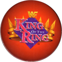 Panini Caps > World Wrestling Federation (WWF) 30.