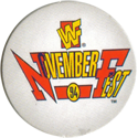 Panini Caps > World Wrestling Federation (WWF) 33-WWF-November-Fest-94.