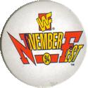 Panini Caps > World Wrestling Federation (WWF) 33-WWF-November-Fest-94.