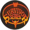 Panini Caps > World Wrestling Federation (WWF) 38-WWF-Survivor-Series.