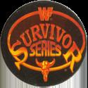 Panini Caps > World Wrestling Federation (WWF) 38-WWF-Survivor-Series.