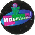 Panini Caps > World Wrestling Federation (WWF) 40-The-WWF-Unbelievable.