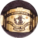 Panini Caps > World Wrestling Federation (WWF) 44.
