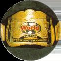 Panini Caps > World Wrestling Federation (WWF) 45-World-Tag-Team-Wrestling-Champions-Belt.