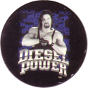 Panini Caps > World Wrestling Federation (WWF) 46-Diesel-Power.