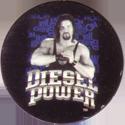 Panini Caps > World Wrestling Federation (WWF) 46-Diesel-Power.