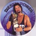 Panini Caps > World Wrestling Federation (WWF) 47-Diesel-Power.