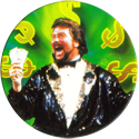 Panini Caps > World Wrestling Federation (WWF) 49-Ted-DiBiase-'The-Million-Dollar-Man'.