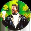 Panini Caps > World Wrestling Federation (WWF) 49-Ted-DiBiase-'The-Million-Dollar-Man'.