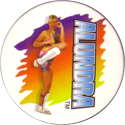 Panini Caps > World Wrestling Federation (WWF) 51-Alundra.