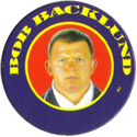 Panini Caps > World Wrestling Federation (WWF) 52-Bob-Backlund.