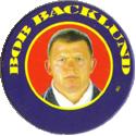 Panini Caps > World Wrestling Federation (WWF) 52-Bob-Backlund.