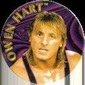 Panini Caps > World Wrestling Federation (WWF) 56-Owen-Hart.