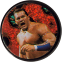 Panini Caps > World Wrestling Federation (WWF) Slammers 01.