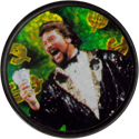 Panini Caps > World Wrestling Federation (WWF) Slammers Ted-DiBiase.