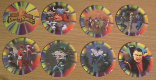 Power Rangers Power Caps > Series 2 power-rangers-power-caps-2-part-1.