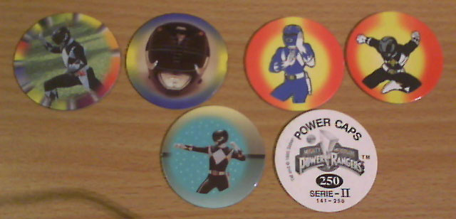 Power Rangers Power Caps > Series 2 power-rangers-power-caps-2-part-2.