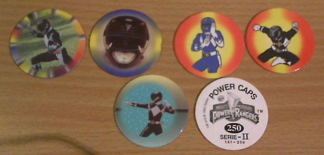 Power Rangers Power Caps > Series 2 power-rangers-power-caps-2-part-2.