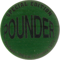 Pro Caps > Pounders Body-Glove-Green-Black-(back).