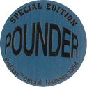 Pro Caps > Pounders Hang-Ten-Blue-Black-(back).