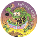 Rat Fink > Series 1 02-Eat-My-Dust.