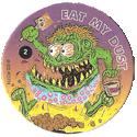 Rat Fink > Series 1 02-Eat-My-Dust.