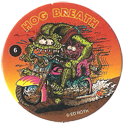 Rat Fink > Series 1 06-Hog-Breath.